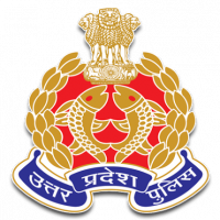 Uttar Pradesh Police (UP Police)